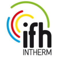IFH - INTHERM