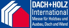 DACH+HOLZ International