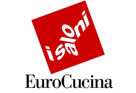 EuroCucina
