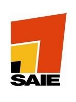 SAIE logo