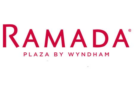 Ramada Plaza Izmir-logo