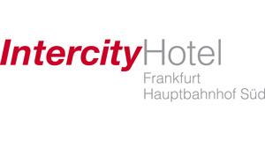 IntercityHotel Frankfurt Hauptbahnhof Sud-logo