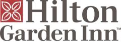 Hilton Garden Inn Frankfurt City Centre-logo