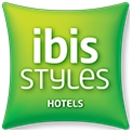 ibis Styles Bremen Altstadt-logo