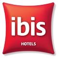 ibis Stuttgart Centrum-logo