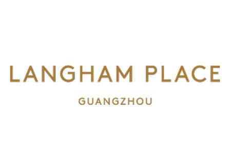 Langham Place Guangzhou-logo