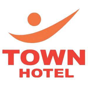 Town Hotel Wiesbaden-logo