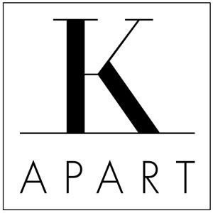 K-Apart Hotel & Boardinghouse-logo