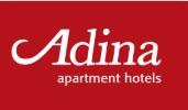 Adina Apartment Hotel Hamburg Speicherstadt-logo