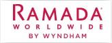 Ramada Abu Dhabi Corniche-logo