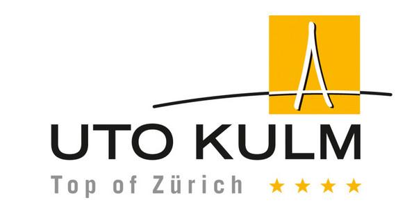 Hotel Uto Kulm-logo