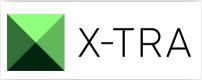 XTRA Hotel-logo