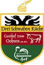 Haunstetter Hof-logo