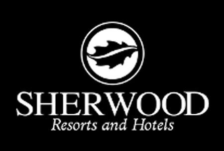 Sherwood Breezes Resort-logo