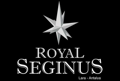 Royal Seginus-logo