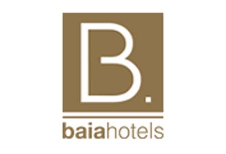 Baia Lara Hotel-logo