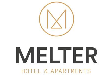 Melter Hotel & Apartments-logo
