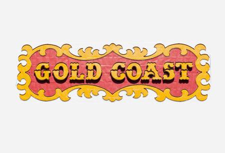 Gold Coast Hotel and Casino-logo