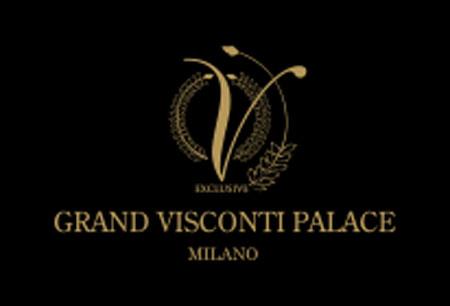 Grand Visconti Palace Hotel-logo