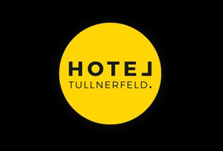 Hotel Tullnerfeld-logo
