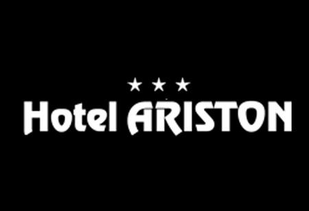 Hotel Ariston-logo