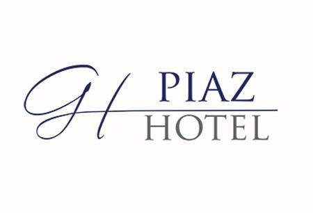 GH Hotel Piaz-logo