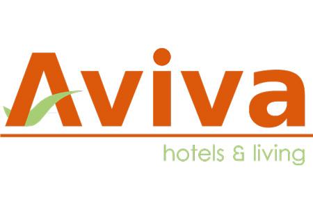 Hotel Aviva-logo