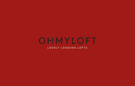 Ohmyloft Valencia-logo