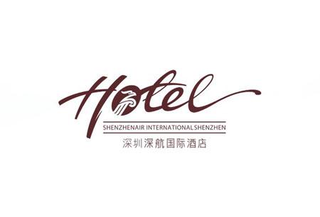 Shenzhenair International Hotel-logo