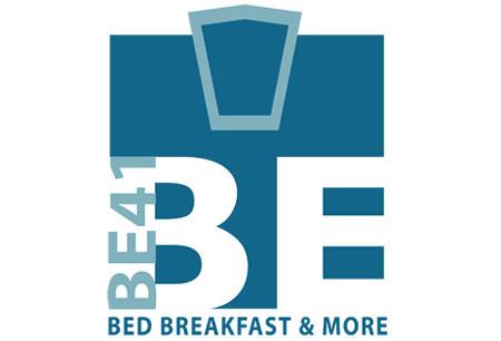 BE41-logo