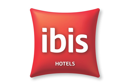 Ibis Hotel Dublin-logo