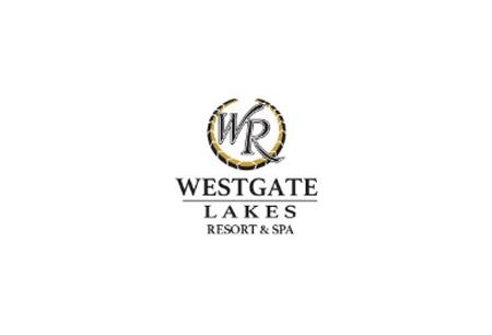 Westgate Lakes Resort and Spa-logo