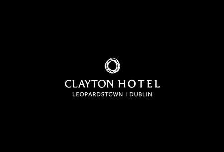 Clayton Hotel Leopardstown-logo