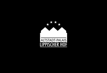 Otto Hotel Bad Salzuflen-logo