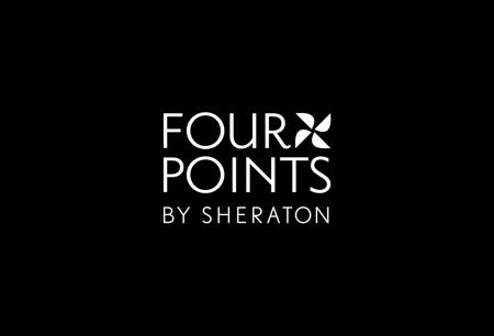 Four Points by Sheraton Orlando Convention Center-logo