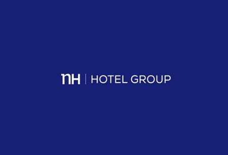 NH Danube City-logo