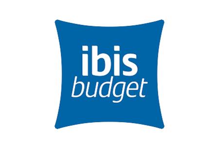 ibis budget Mainz Hechtsheim-logo