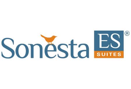 Sonesta ES Suites Anaheim-logo
