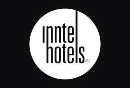 Inntel Hotels Utrecht Centre-logo