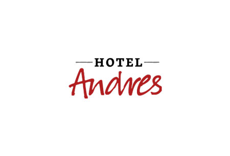 Hotel Andres-logo