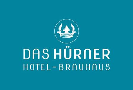 DAS HURNER-logo