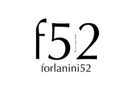 Hotel Forlanini 52-logo