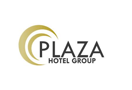 PLAZA Hotel Buchhorner Hof-logo