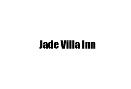 Jade Villa Inn (Hongqiao National Exhibition and Convention Center)-logo