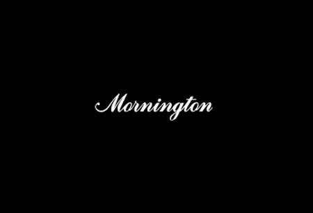 Mornington Hotel Bromma-logo