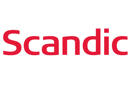 Scandic Backadal-logo