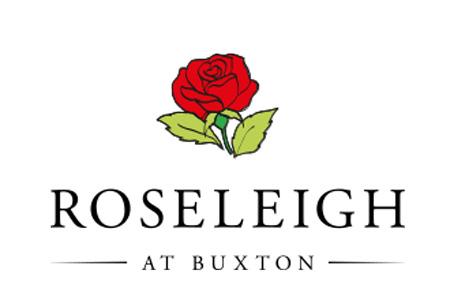 Roseleigh-logo