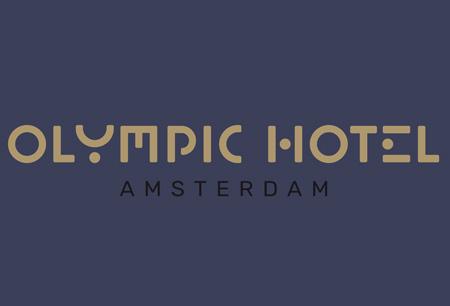 Olympic Hotel-logo