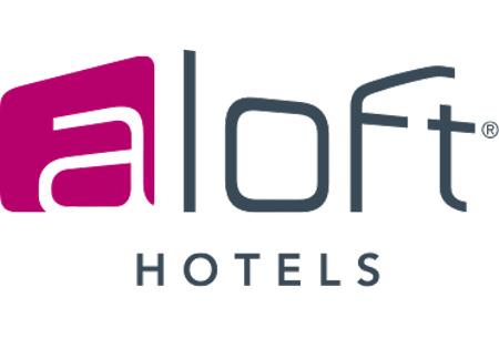 Aloft Brussels Schuman-logo