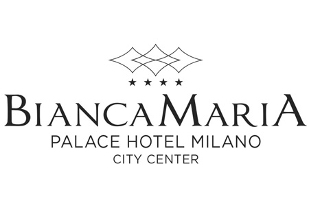 Bianca Maria Palace Hotel-logo